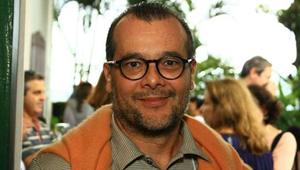 Gustavo Franco