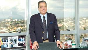Maurílio Biagi Filho