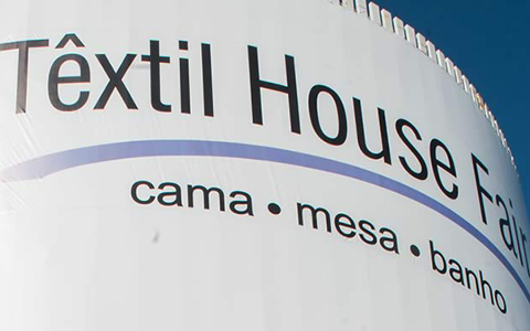 Têxtil House Fair