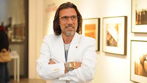 Sérgio Guerra