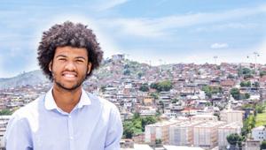 Rene Silva