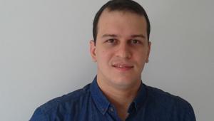 Samuel Magalhães