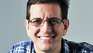 Federico Pisani