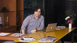 Daniel Figueiredo