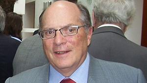 Miguel Reale Jr.