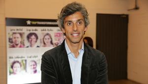 Thomaz Srougi