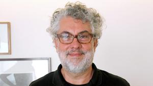 Marcio Kogan
