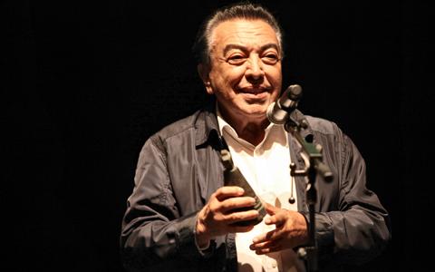 Prêmio Especial da APCA