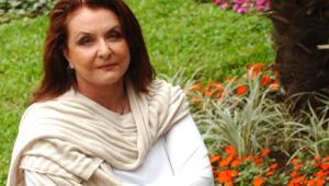 Ana Maria Bahiana