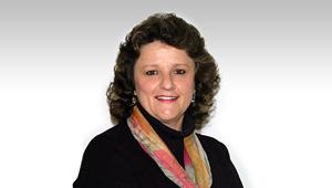 Marcia Auriani