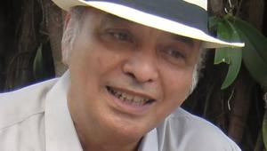 Alexandre Chan
