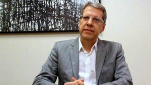 Carlos Ari Sundfeld