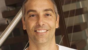 José Borghi