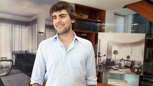 Sarkis Semerdjian