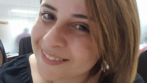 Cintia Virginio