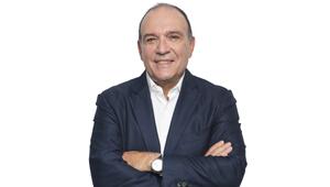 Roberto Wagmaister