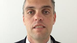 Rodrigo Lamarca