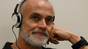 Giancarlo Oliveira