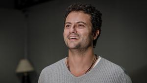 Marcelo Galvão