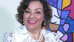 Yara Rocca