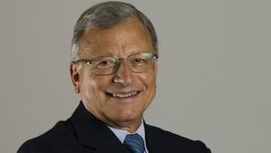 Claudio Haddad