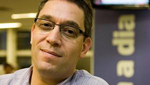 Eduardo Tessler