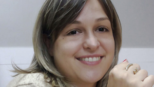 Fernanda Lara