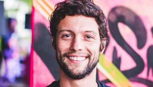Bruno Natal