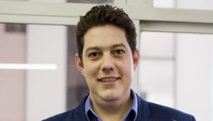 Pedro Schlithler