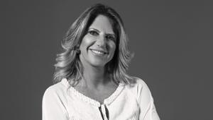 Sheila Wakswaser