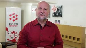 Celso Braga