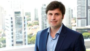 Caio Davidoff