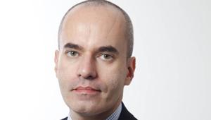 Sergio Vale