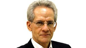 Jairo Mancilha