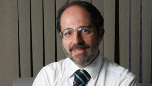 Fabio Giambiagi