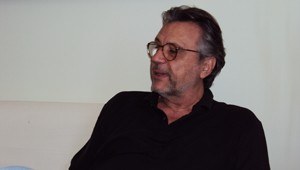 José Luís Fiori