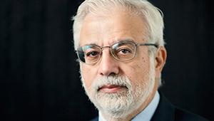 Gustavo Loyola