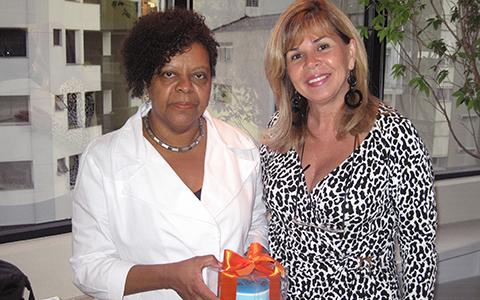 Leonor Sá Machado