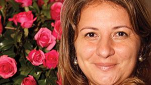 Aracélia Lúcia Costa