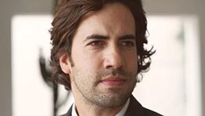 João Paulo Lorenzon
