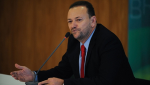 Edinho Silva