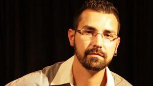 Rodrigo Chenta