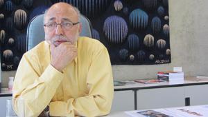 João Batista de Andrade
