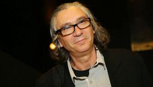 Carlos Gerbase