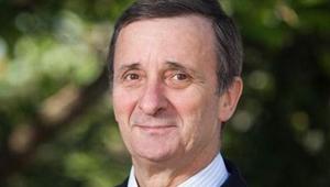 Roberto Luis Troster