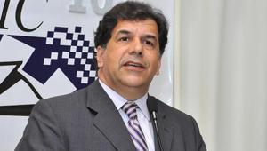 Antonio Corrêa de Lacerda
