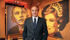Ricardo Bellino