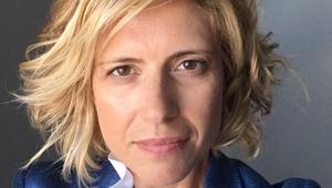 Sofia Tavares