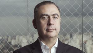 Artur Lopes