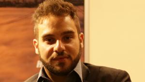 Bruno Sarti La Laina